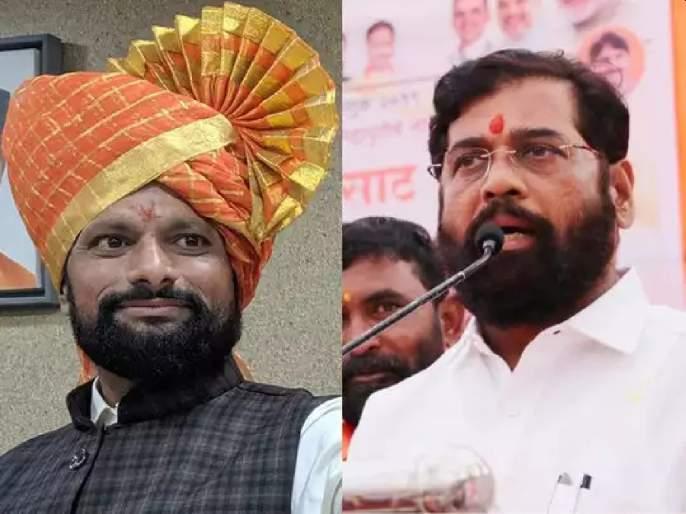 MNS-Shiv Sena dispute erupts in Thane; Mayor Naresh Mhaske replied to Abhijeet Panse allegation | ठाण्यात मनसे-शिवसेना वाद पेटला; अभिजीत पानसेंच्या आरोपावर महापौर नरेश म्हस्केंनी दिलं उत्तर