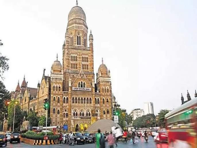 Training in emergency management; Mumbai Municipality gives online lessons to 900 people   आपत्कालीन व्यवस्थापनाबाबत प्रशिक्षण;९०० लोकांना दिले मुंबई पालिकेने ऑनलाइन धडे