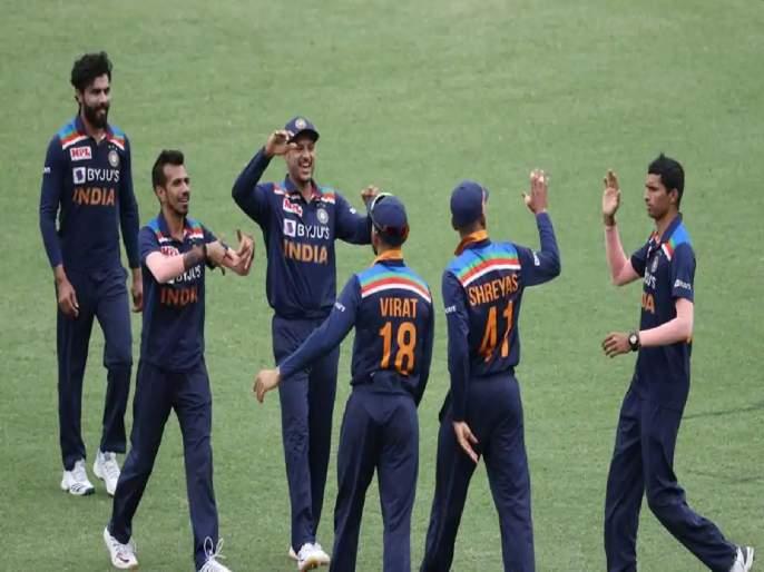Team India strives to maintain reputation; If Australia wins 3-0 ... | प्रतिष्ठा राखण्यास टीम इंडिया प्रयत्नशील;ऑस्ट्रेलिया ३-० ने विजय मिळविण्यात यशस्वी ठरला तर...