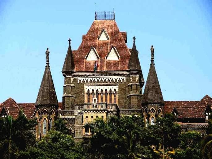 Regularization of illegal constructions in Maharashtra only; The High Court ruled in favor of the state government | बेकायदा बांधकामे नियमित करण्याचे काम महाराष्ट्रातच;उच्च न्यायालयाने राज्य सरकारला सुनावले