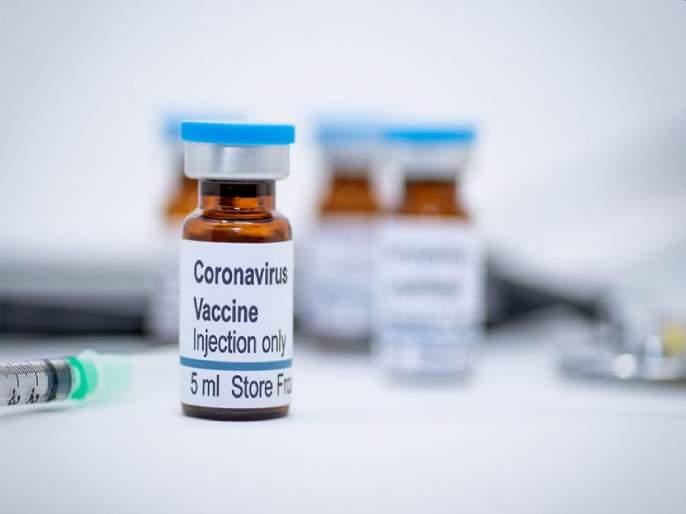 Corona is a lesson in enabling the health system in the future; Remarks of the Mayor | कोरोनामुळे भविष्यात आरोग्य यंत्रणा सक्षम ठेवण्याचा धडा;महापौरांचे प्रतिपादन