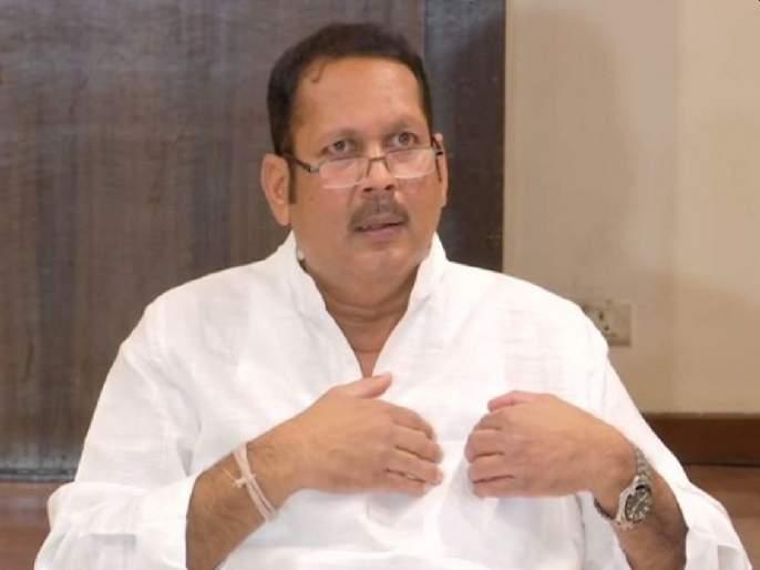 will resign as an MP and get rid of politics: Chhatrapati Udayan Raje over Maratha Reservation | ...नाहीतर खासदारकीचा राजीनामा देऊन राजकारणाला रामराम करणार: छत्रपती उदयनराजे