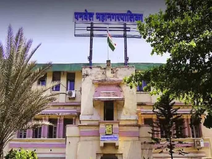 Schools in Panvel Municipal Corporation area closed; Fickle in the minds of parents   पनवेल महानगरपालिका क्षेत्रातील शाळा बंदच;पालकांच्या मनात चलबिचल