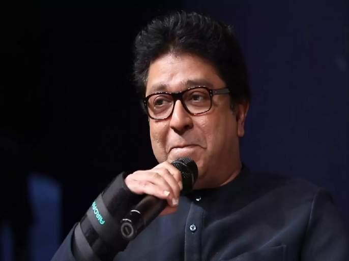 MNS chief Raj Thackeray fully appreciated Dr Kashinath Ghanekar Marathi cinema | पुन्हा मराठी रंगभूमी अशीच बहरू दे...; राज ठाकरेंनी केलं 'त्या' मराठी सिनेमाचं भरभरून कौतुक
