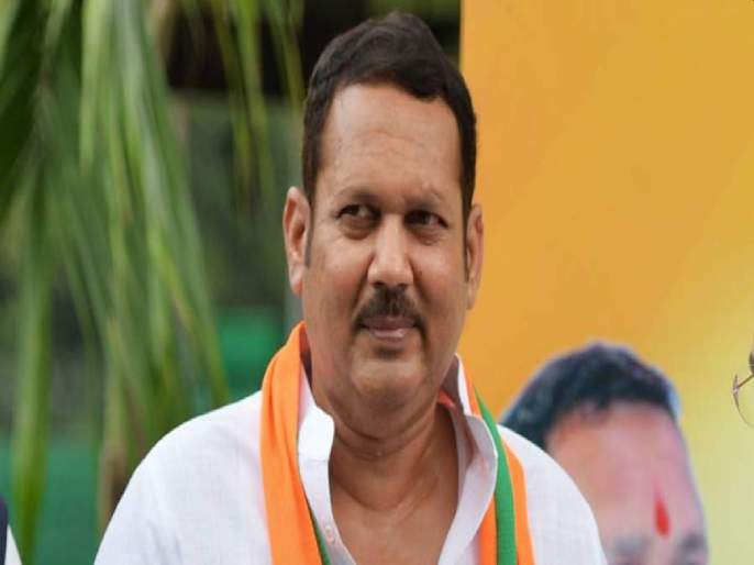 Cancel reservation for all communities Said MP Chhatrapati Udayan Raje Bhosale over Maratha issue | Video: खासदार छत्रपती उदयनराजे भोसलेंचे मोठं विधान; सर्व समाजाचे आरक्षण रद्द करा अन्...