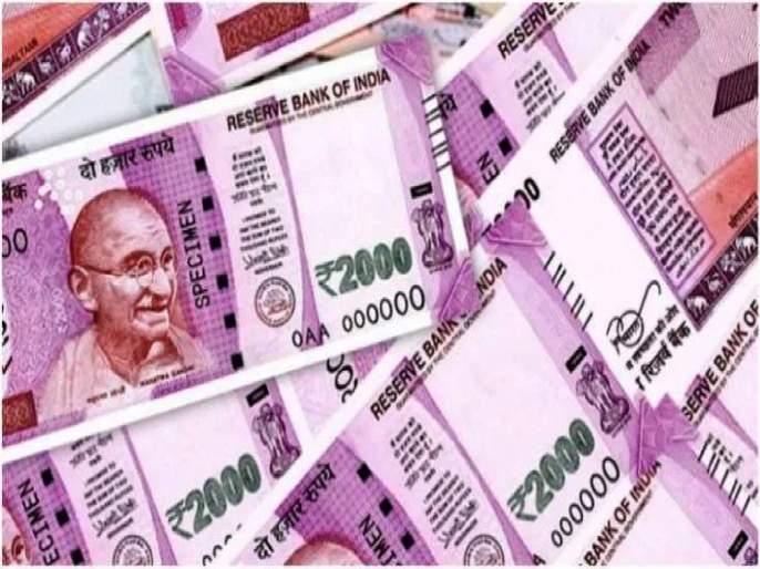 The wealth of billionaires increased in the lockdown; Increase in the wealth of the richest people in India | लॉकडाऊनमध्ये अब्जाधीशांची संपत्ती वाढली;भारतातील अतिश्रीमंत व्यक्तींच्या मालमत्तेत वाढ