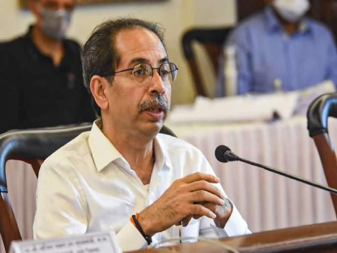 Maharashtra government is planning to set up a 200 MLD capacity desalination plant at Manor | खुशखबर! मुंबईकरांचा पाण्याचा प्रश्न मिटणार; ठाकरे सरकार महत्त्वाकांक्षी प्रकल्प आणणार