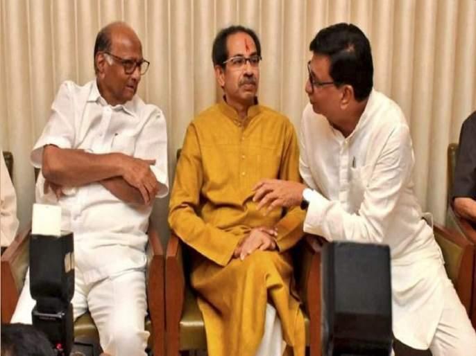 Maharashtra cabinet to propose 12 names for upper house nomination in governor's quota   विधान परिषदेच्या १२ जागांसाठी 'या' नावांची चर्चा; कुणाला लागणार आमदारकीची लॉटरी?