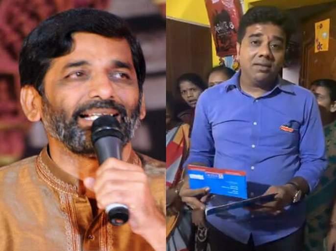 Maharashtra Election 2019: Thane City Assembly Constituency Declines Votes; Who's gonna sit? MNS or BJP? | महाराष्ट्र निवडणूक २०१९: ठाणे शहर विधानसभा मतदारसंघाच्या मतदानात घट; कोणाला बसणार फटका?