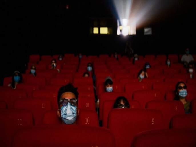 Coronavirus, Unlock 5 Cinemas and theaters will start Soon, The Thackeray government is positive | Unlock 5: सिनेमागृह आणि नाट्यगृहे सुरु होणार?; ठाकरे सरकार सकारात्मक, प्रेक्षकांच्या सुरक्षेला प्राधान्य