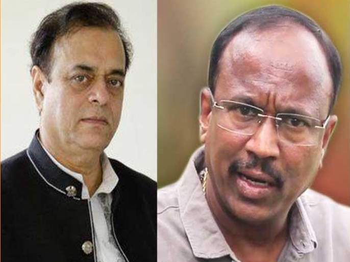 Maharashtra Election 2019; Will Azmi win the hat-trick in Mankhurd Shivaji Nagar Assembly | Maharashtra Election 2019; मानखुर्द-शिवाजीनगरमध्ये धनुष्यबाण सारुन आझमी विजयाची हॅटट्रिक साधणार का?