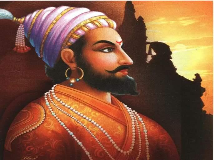 Shivaji Maharasj History expulsion from the fourth book; Type of State Board of International Education | चौथीच्या पुस्तकातून शिवरायांचा इतिहास हद्दपार; राज्याच्या आंतरराष्ट्रीय शिक्षण मंडळाचा प्रकार