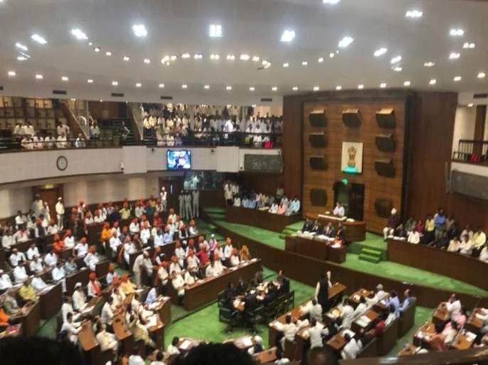Independent Census of OBCs to be held in the state ?; Demand by Chhagan Bhujbal in Vidhan Sabha pnm | राज्यात होणार ओबीसींची स्वतंत्र जनगणना?; विधानसभेत सत्ताधारी-विरोधकांमध्ये एकमत