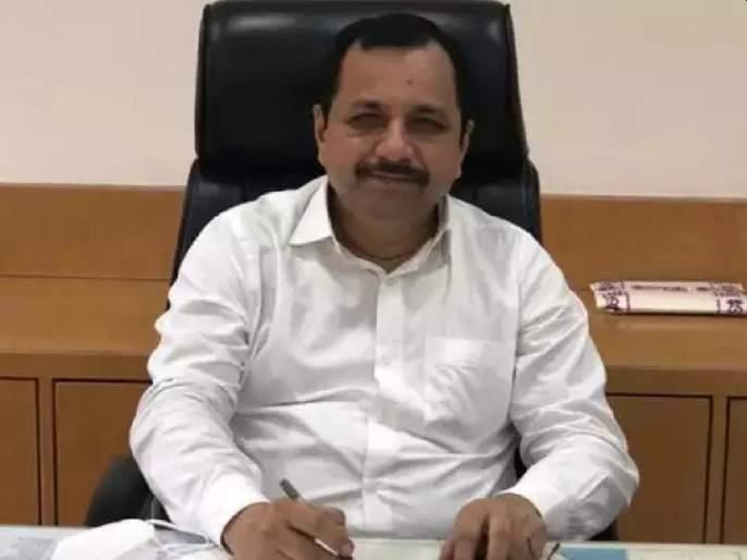 The lands of the ashram schools will be in the name of the tribal department   आश्रमशाळांच्या जमिनी आदिवासी विभागाच्या नावावर करणार; अनलॉक लर्निंगही सुरू राहणार