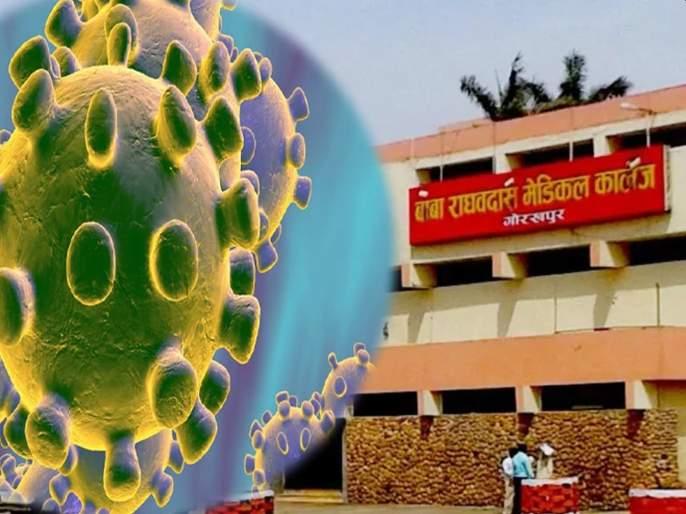 Coronavirus: India's first victim of youngest age; 25-year-old boy death due to Corona pnm | Coronavirus: चिंताजनक! सर्वात कमी वयाचा भारतात पहिलाच बळी; कोरोनामुळे २५ वर्षीय तरुणाचा मृत्यू