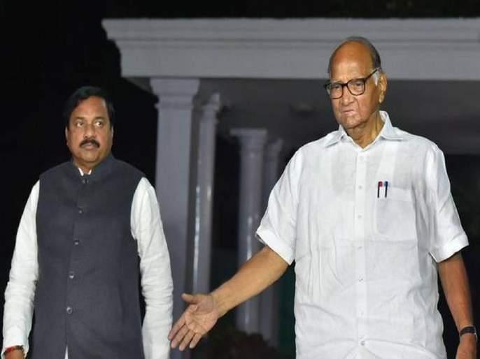 Shiv Sena MLA Yogesh Kadam proposes violation of rights against NCP MP Sunil Tatkare | राष्ट्रवादी खासदार सुनील तटकरे यांच्याविरोधात शिवसेना आमदाराने मांडला हक्कभंगाचा प्रस्ताव