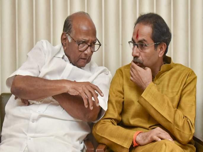 BJP Ashish Shelar target Shiv Sena over Ex navi officer beaten by Shivsainik | पुढे काय? दाऊदला पालिकेचे टेंडर अन् पाकिस्तानसोबत टक्केवारी?; भाजपानं शिवसेनेला डिवचलं