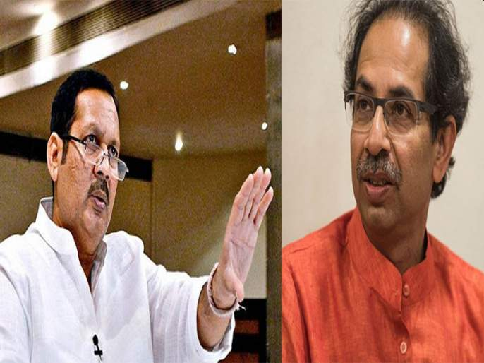 Chhatrapati Udayan Raje angry over Maratha reservation, gives warning to Thackeray government | मराठा आरक्षणावरुन छत्रपती उदयनराजे संतापले; ठाकरे सरकारला दिला 'गंभीर' इशारा