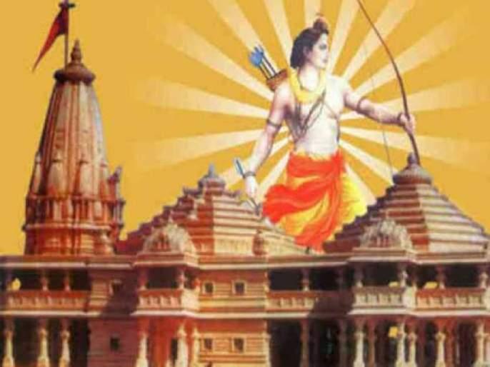 """BJP Ashish Shelar Target Congress Minister Aslam Shaikh over Collect money for Ayodhya Ram Mandir   """"मालवणीत याकूब मेमनची सत्ता आहे का?; राम मंदिरासाठी निधी गोळा करू, कोण रोखतं पाहू"""""""