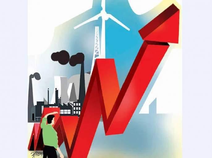 Budget 2021: Businesses need to be revived; Electricity rates are high. It should be coordinated | Budget 2021: उद्योग-व्यवसायांना पुन्हा उभारी मिळणे आवश्यक;वीजदर जास्त आहेत. त्यामध्ये सुसूत्रता आणावी