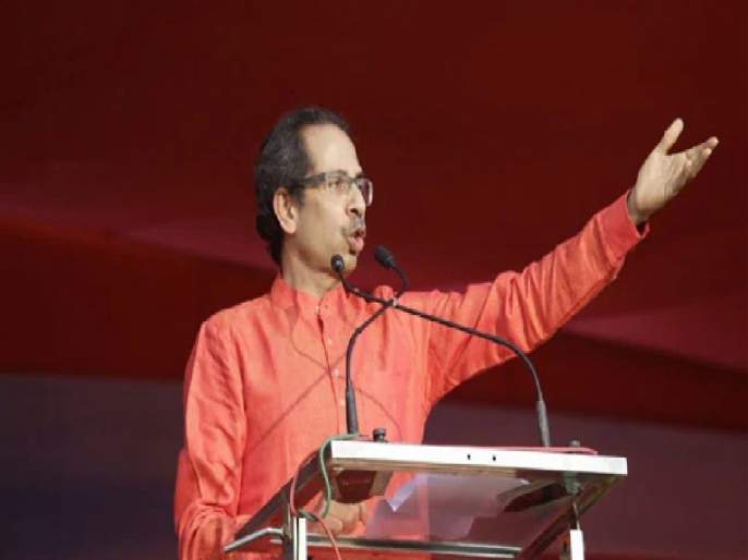 During the lockdown, Thackeray government provided employment to 1 lakh 67 unemployed youth | काय सांगता! लॉकडाऊन काळात ठाकरे सरकारनं १ लाख ६७ बेरोजगार तरूणांना दिला रोजगार