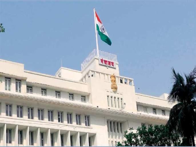 The caste names of the settlements in Maharashtra will be deported; The Thackeray government will take a historic decision | महाराष्ट्रातील वस्त्यांची जातिवाचक नावे होणार हद्दपार; ठाकरे सरकारऐतिहासिक निर्णय घेणार