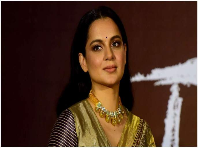 Will Bollywood 'Queen' Kangana Ranaut succeed in politics? The astrologers Said on horoscope | बॉलिवूड 'क्वीन' कंगना राणौत राजकारणात यशस्वी होणार का? ज्योतिष्यांनी मांडली कुंडली