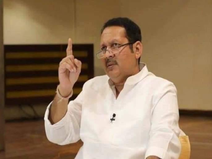 Ban on onion exports hurts farmers; MP Udayan Raje Bhosale wrote letter to Central Government | कांदा निर्यात बंदी शेतकऱ्यांना उद्ध्वस्त करणारी; केंद्र सरकारच्या निर्णयावर उदयनराजेंची नाराजी