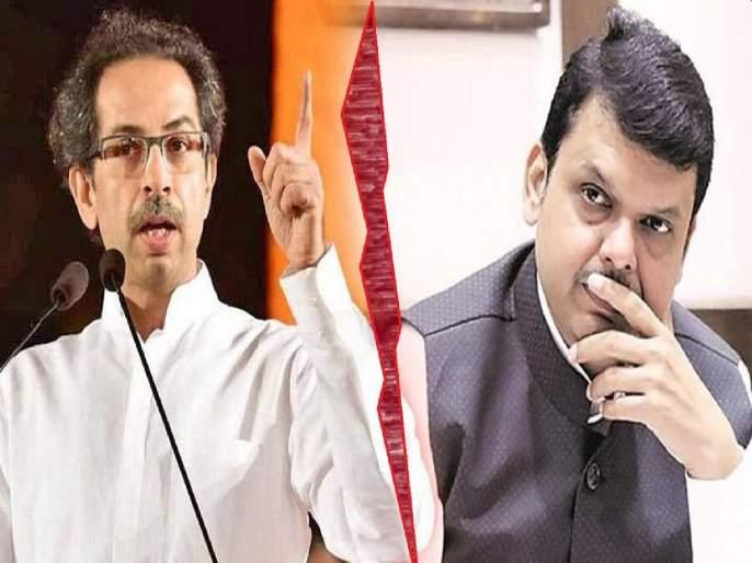 BJP 'Mission Mumbai' to target Shiv Sena in BMC Election, Today will be the strategy decided | शिवसेनेच्या गडाला सुरुंग लावण्यासाठी भाजपाचं 'मिशन मुंबई'; आज रणनीती ठरणार