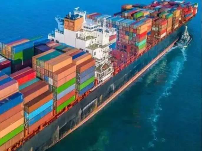 Repealed the Merchant Shipping Act of 1985; Invited suggestions for a new bill | १९८५ सालचा व्यापारी जहाज वाहतूक कायदा केला रद्द; नवीन विधेयकासाठी मागवल्या सूचना