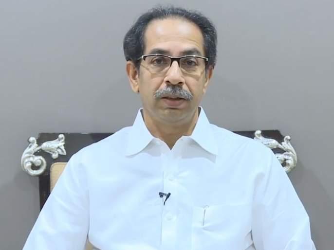 Coronavirus: Chief Minister Uddhav Thackeray praises Solapur 7 year old girl name is Aradhya pnm | Coronavirus: सोलापूरच्या 'आराध्या'चं खुद्द मुख्यमंत्र्यांनी केलं कौतुक; उद्धव ठाकरेंनी सांगितलं कारण...