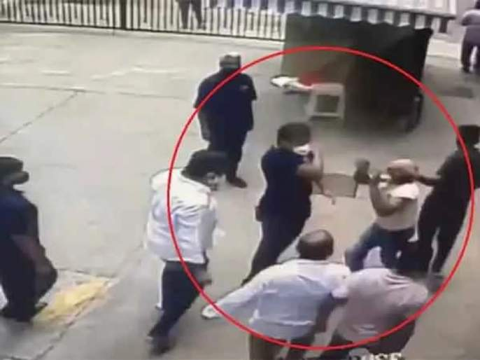 Movie-Bollywood-retired-navy-officer-beaten-sharing