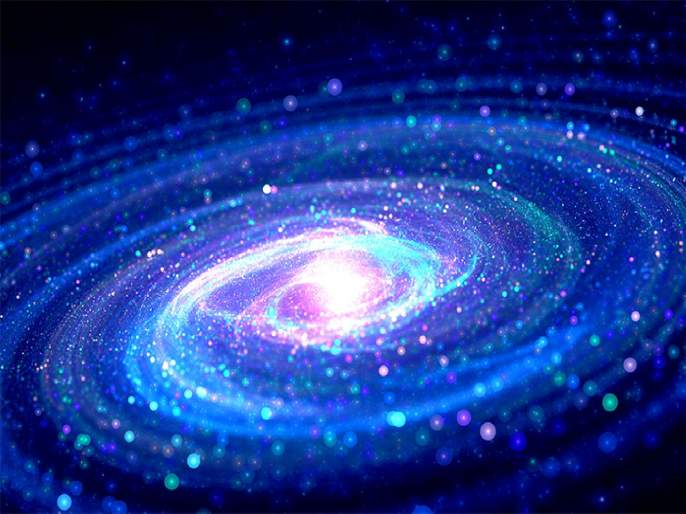 The giant star in the Kinman Batu galaxy mysteriously disappears from space | किनमन बटू आकाशगंगेतील राक्षसी तारा अवकाशातून रहस्यमयरित्या अचानक गायब