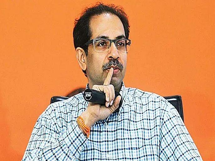 Strong tug of war for Chief Secretary post, Sitaram Kunte or Praveen Singh Pardeshi? | राज्याच्या मुख्य सचिव पदासाठी जोरदार रस्सीखेच,सीताराम कुंटे की प्रवीणसिंह परदेशी?