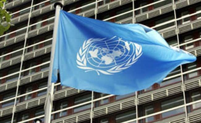 The process of selecting the next Secretary General of the United Nations will begin on January 31 | संयुक्त राष्ट्रांचे पुढील महासचिव निवडण्याची प्रक्रिया ३१ जानेवारीपासून