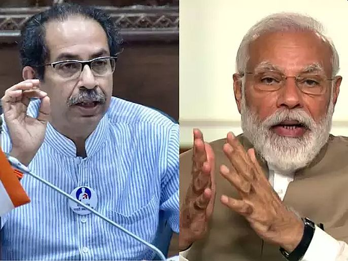 "Youth Congress leader satyajeet tambe on central government over remdesivir and oxygen supply to maharashtra | ""मुख्यमंत्री उद्धव ठाकरे - Hello, Is it PMO?; पंतप्रधान 'डू नॉट डिस्टर्ब मोड'वर आहेत, नंतर कॉल करा"""