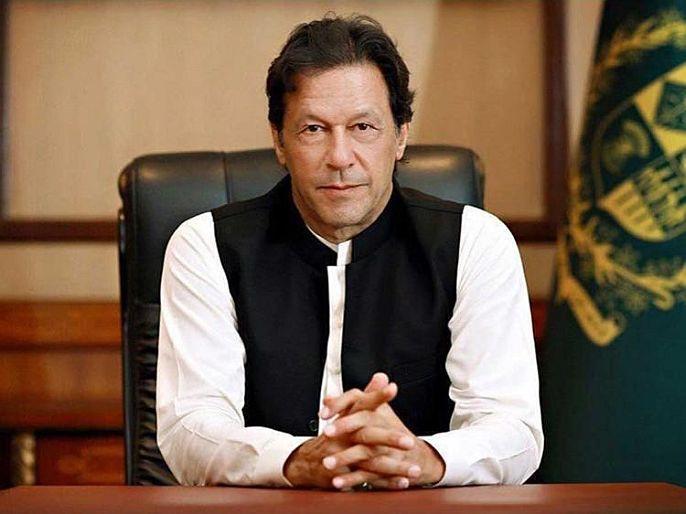 pakistan cabinet approves new map which includes jammu kashmir ladakh and junagarh also | पाकिस्ताननं जारी केला नवा नकाशा; काश्मीर-लडाखच नाही, 'या' भागावरही सांगितला दावा!