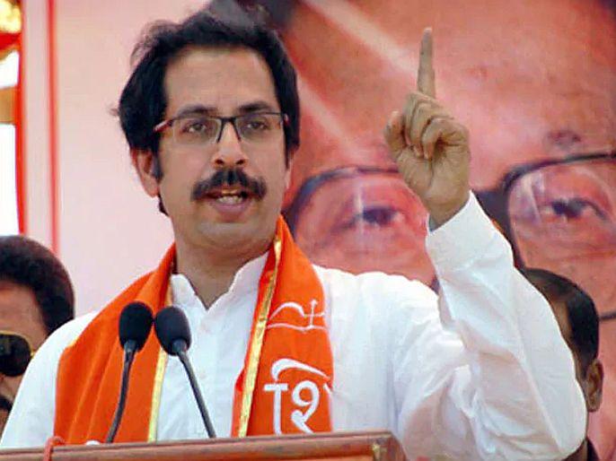 Shiv sena leader sanjay raut hints cm uddhav thackeray will not join ram mandir bhoomi pujan Program ayodhya   उद्धव ठाकरे अयोध्येतील राम मंदिर भूमिपूजनात सहभागी होणार? संजय राऊतांनी दिलं असं उत्तर