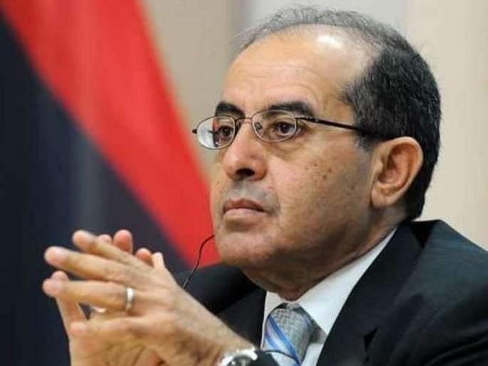 Former Libyan prime minister mahmoud jibril died due to corona sna | 'या' देशाच्या माजी पंतप्रधानांचा कोरोनामुळे मृत्यू, जगभरातील मृतांचा आकडा 69 हजारवर