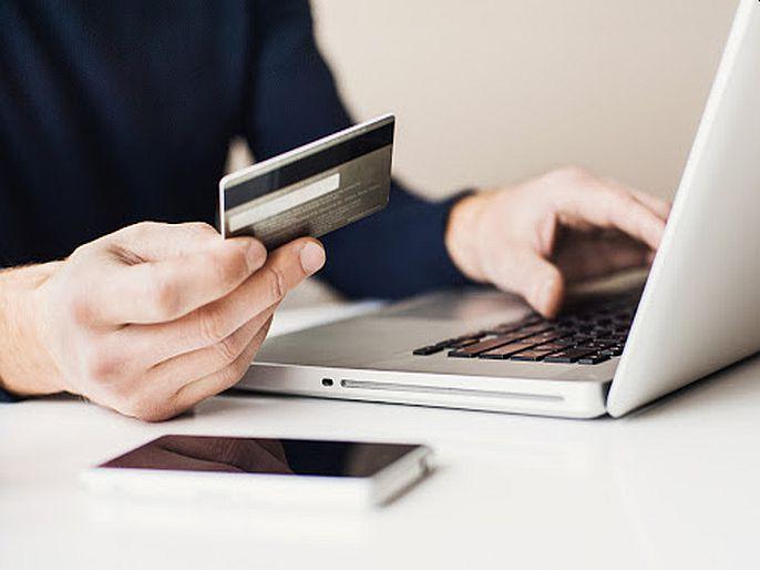 Online shopping Cheating of 22,000 people | ऑनलाइन खरेदी; २२ हजार जणांची फसवणूक
