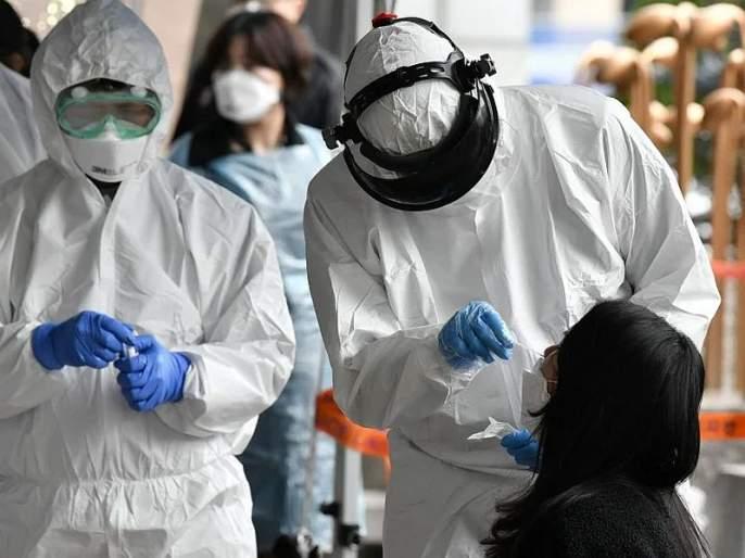 Global coronavirus deaths cross 7.5 lakh india among the four worst hit countries | CoronaVirus News: धक्कादायक! कोरोनाने आतापर्यंत जगभरात घेतला 7.5 लाख लोकांचा बळी, भारत चौथ्या क्रमांकावर!
