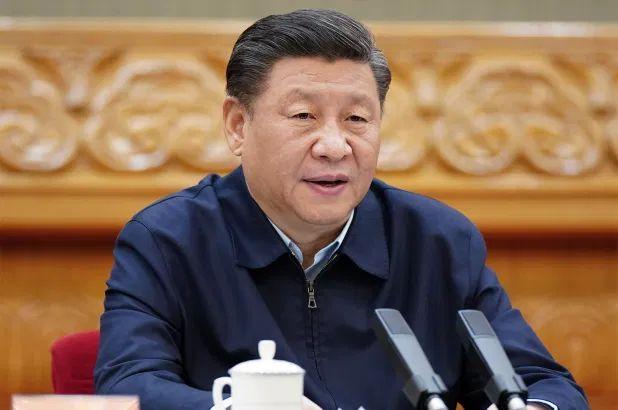 China xi jinping worried of political coup in china   शी जिनपिंग यांना महागात पडणार सैन्य शक्तीप्रदर्शन? सतावू लागली खुर्चीची चिंता