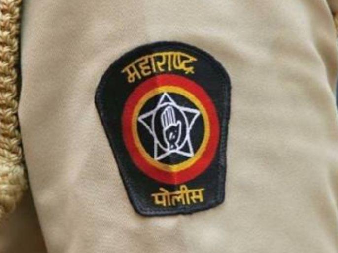 Mumbaikars robbed of Rs 60 crore in the lure of triple return | तिप्पट परताव्याच्या आमिषाने मुंबईकरांना 60 कोटींचा गंडा,नाशिकच्या जोडगोळीकडून हजारो जणांची फसवणूक
