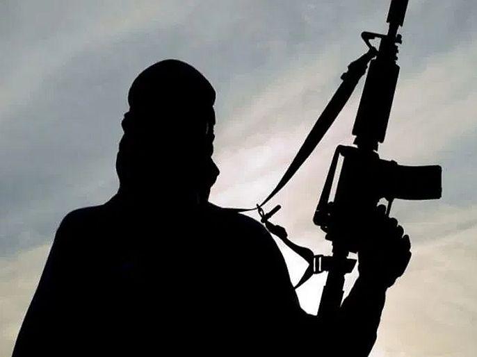 NCB action: Funding for terrorism from the drug selling, Rs 1,500 crore deal | एनसीबीची कारवाई: ड्रग्जच्या विक्रीतून दहशतवादासाठी फंडिंग, १,५०० कोटींचा व्यवहार