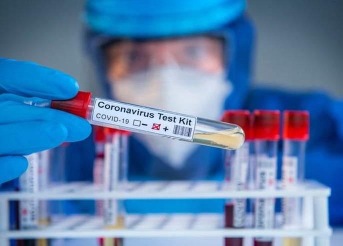 CoronaVirus In Akola 106 more overcome corona; 15 new patients were found | CoronaVirus: आणखी १०६ जणांची कोरोनावर मात; १५ नवे रुग्ण आढळले