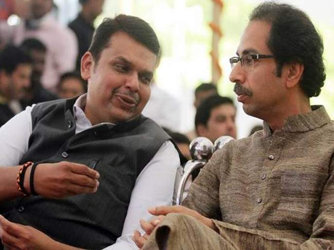 Maharashtra Election 2019 mns chief raj thackeray slams shiv sena and bjp over election manifesto   Maharashtra Election 2019: ...तर जाळून टाका ते जाहीरनामे; राज ठाकरे शिवसेना, भाजपावर बरसले