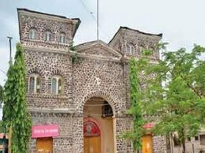 'Social Cell' in municipal corporation to help Akolekar | अकोलेकरांच्या मदतीसाठी महापालिकेमध्ये 'सोशल सेल'