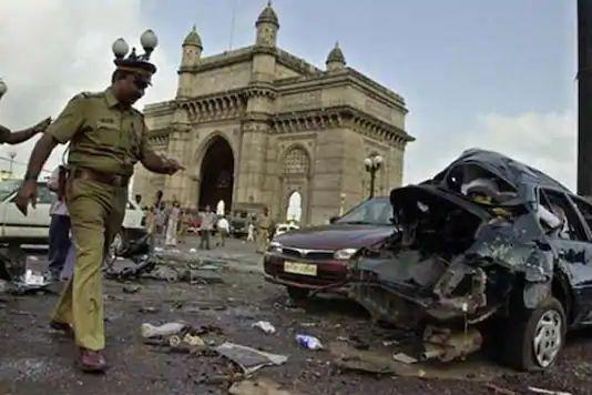 Mumbai blasts accused died in corona | मुंबई बॉम्बस्फोटातील आरोपीचा कोरोनाने मृत्यू