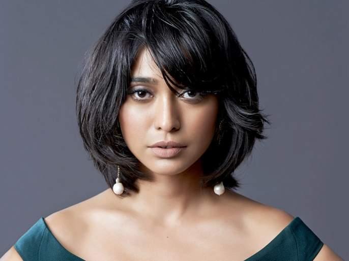 'I will be superstar' - Sayani Gupta | 'मी सुपरस्टार होईन' - सयानी गुप्ता