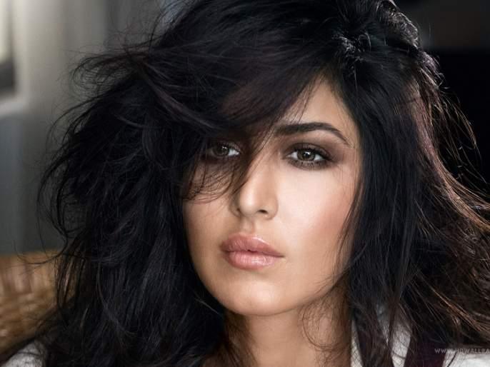 Katrina Bareer worried about Alia! Feel the 'one thing' !!   आलियाच्या चिंतेने कॅटरिना बेजार! वाटतेय 'या' एका गोष्टीची भीती!!